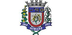Sumaré